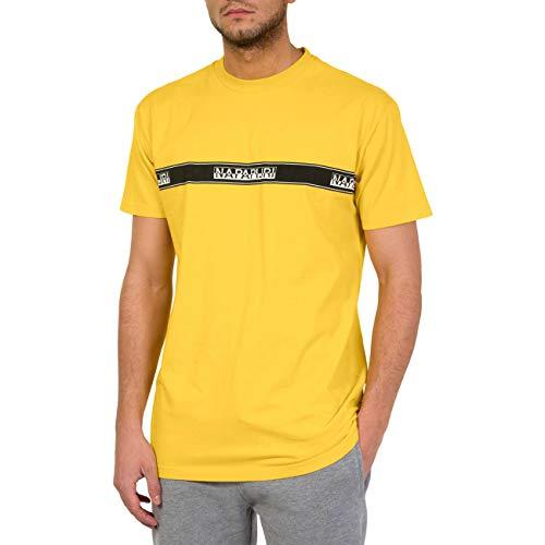 Napapijri Homme Homme T N0YHUDY36 T N0YHUDY36 Napapijri N0YHUDY36 Napapijri Shirt Shirt wqpPv1rw