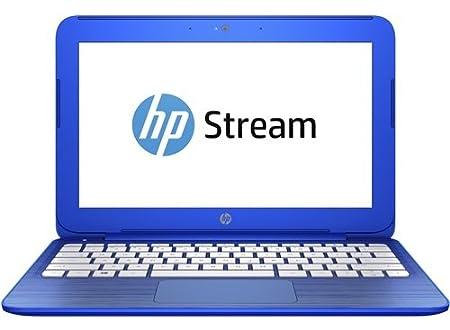 HP Stream 11-r000ns - Portátil de 11.6