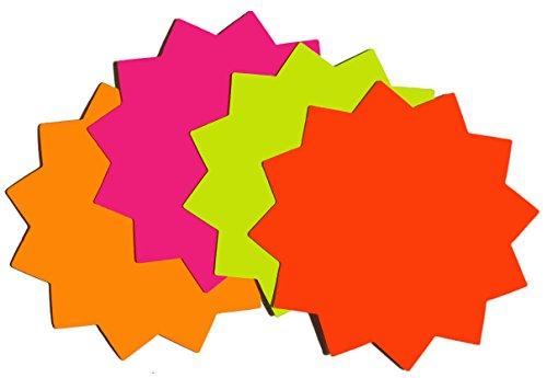 4-round-starburst-cards-blank-100