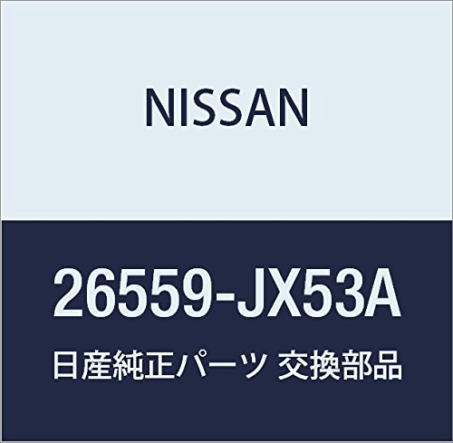 NISSAN(ニッサン) 日産純正部品 コンビランプボデー 26554-1ME0A B01KUGBPXE 26554-1ME0A