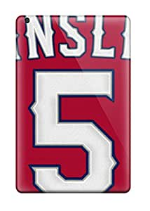 Elliot D. Stewart's Shop Cheap texas rangers MLB Sports & Colleges best iPad Mini 3 cases CE48659C1GPC1Q5M
