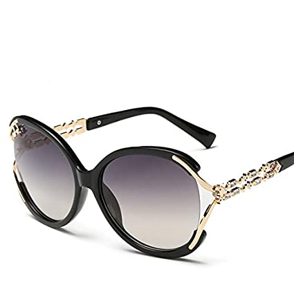 Amazon.com: Kasuki ladies sunglasses women sun glasses ...