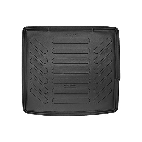 bmw x1 trunk liner  trunk liner for bmw x1