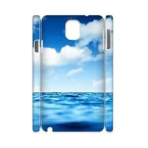 IMISSU Sea Ocean Phone Case For Samsung Galaxy Note 3 N9000
