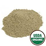 Organic Echinacea Angustifolia Root Powder 1 Lb (453 G) – Starwest Botanicals Review