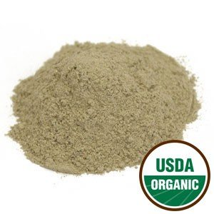 Organic Echinacea Angustifolia Root Powder - 4 Oz (113 G) - Starwest ()