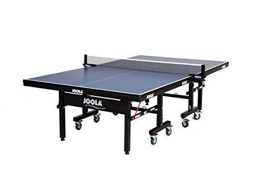joola-inside-25-table-tennis-table-with-net-set