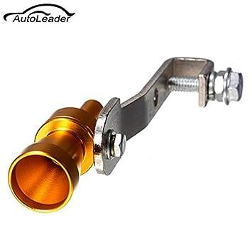 Amazon.com: Transport-Accessories - Universal Car Turbo ...