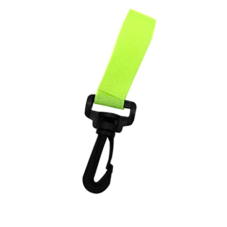 Baby Stroller Accessories Pram Hanger Strap Pushchair Bottle Bag Hooks Clip CY