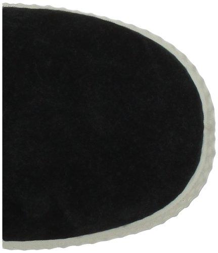 Enfant Victoria negro Mixte Safari Bottes Noir Serraje Iwrw0fq6
