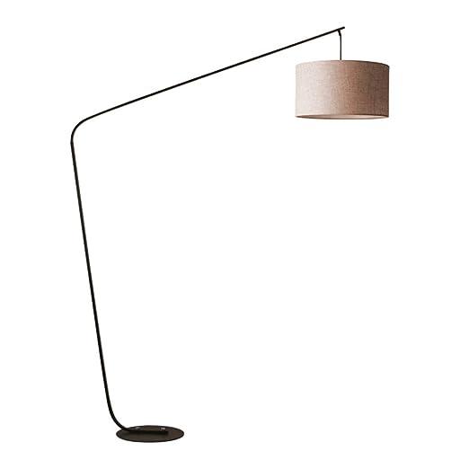 0 Lámpara de pie, fuente de luz LED Lámpara de pie de 5W ...