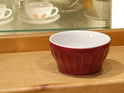 エム 食器 スタジオ スタジオエム、ソボカイが買える*マルミツ陶器のソボカイデポに行ってきました