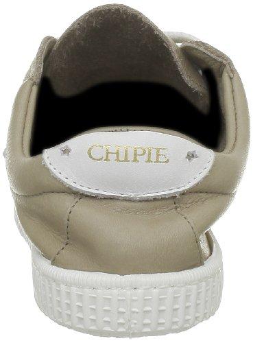 beige 50 Sneaker Beige 275390 Chipie Saville 11 Donna cqtEwtYKS