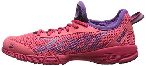 Zoot Women's W Kiawe 2.0 Running Shoe Photo #3