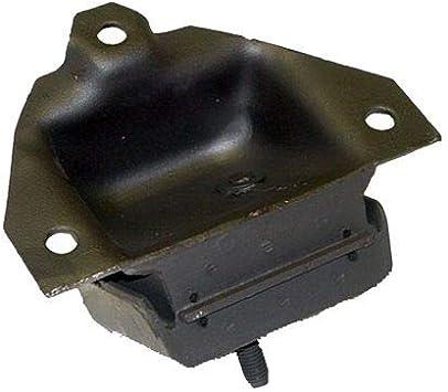 Premium Motor Mount Kit for Ford F-150 F-250 F-350 5.0L 5.8L 1987-1997