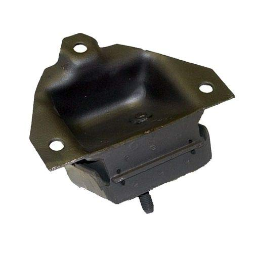 (ONNURI Front Left Motor Mount For 85-88/94-96 Ford F150/F250/F350 4.9L | A2636, EM2636, 2636 - S0661)