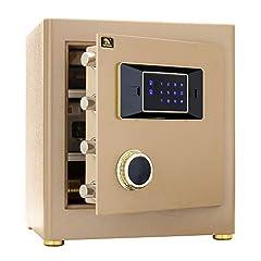 Digital Security Safe Box