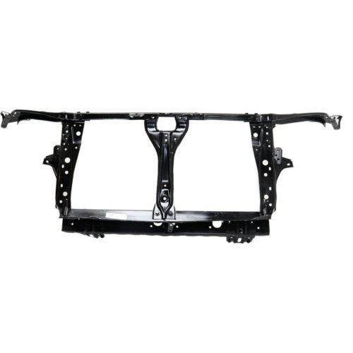 Garage-Pro Radiator Support for SUBARU WRX/WRX STI 15-18 Assembly Steel