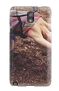 Sean Moore shop High-quality Durability Case For Galaxy Note 3(w2)