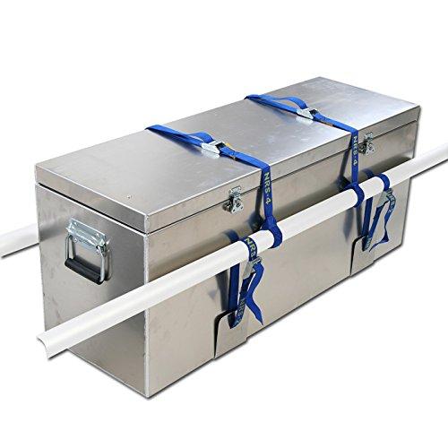 NRS Adjustable Drybox Mounts