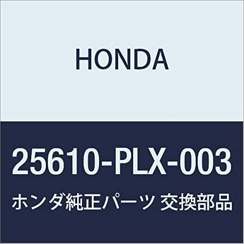 Automatic Transmission Dipstick ATF 25610-PLX-003 For Honda Civic 2001-2005