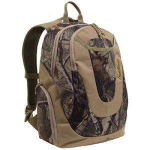 fieldline-montana-backpack-with-adjustable-shoulder-and-sternum-straps-2-side-pockets-and-front-pock