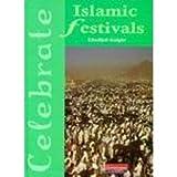 Islamic Festivals, Khadijah Knight, 0431069646