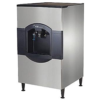 Amazon.com: ice-o-matic cd40130 180 Lb 30