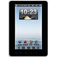 Nextbook Premium7 7 Tablet