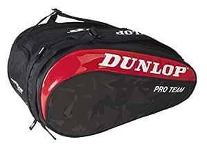 Dunlop Paletero Pro Team - Paletero