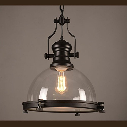 Nautical Kitchen Pendant Lighting