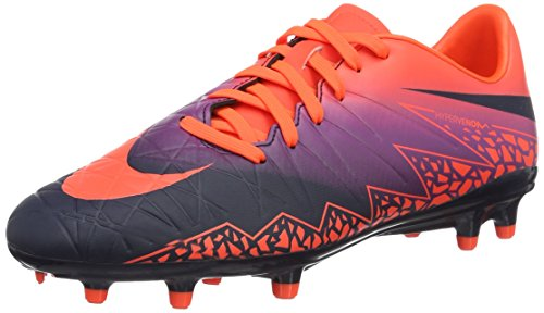 Nike Herren 749896-845 Fußballschuhe VAR ROYAL/WHITE-VAR