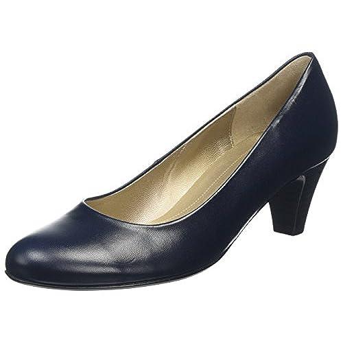 Gabor Shoes Basic 2e3bfc68fca
