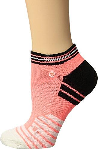 #Goals Low Socken cor Größe: M Farbe: cor