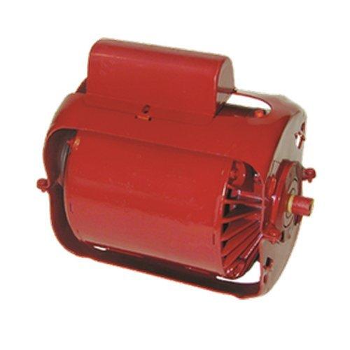 Bell & Gossett 111034 Power Pack 1/12hp 115v by Bell & Gossett
