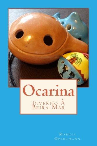 Ocarina: Inverno À Beira-Mar