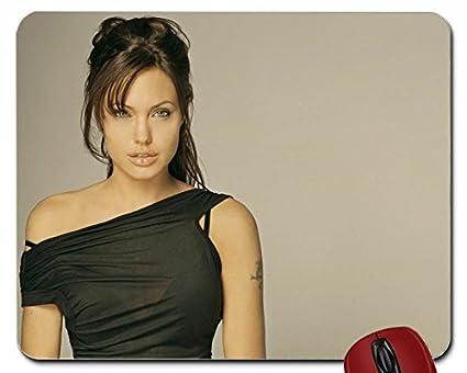 Tatuajes mujeres actriz Angelina Jolie Celebrity 1600 x 1200 ...