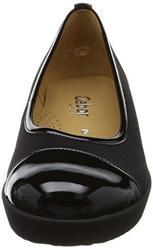 Ballerines Comfort Femme Shoes Gabor Ballerines Gabor Comfort Femme Shoes FznCq