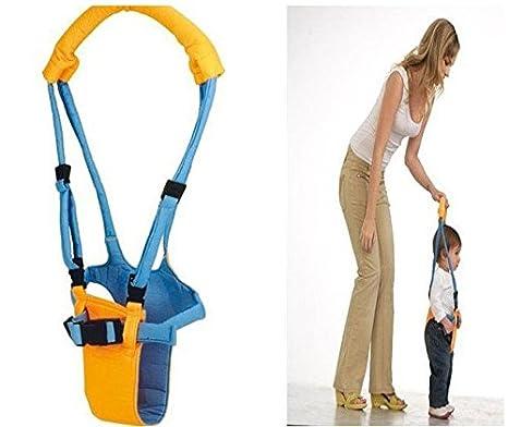 Amazon.com: La Luna Walk Baby Walk Asistente: Home Improvement