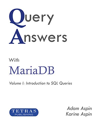 Mysql php dummies and ebook for