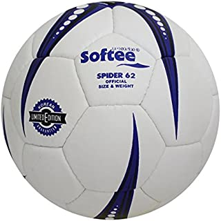 Ballon Futsal Softee Spider 62Limited Edition Softee Equipment 0000905