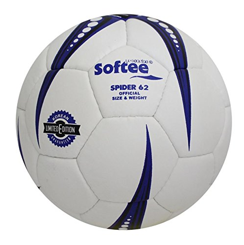Ballon Futsal Softee Spider 62 Limited Edition