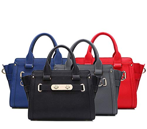Blue Dhrfyktu Femme Crossbody Mode À Casual Handbag Lychee Gray Pour color Oreiller Polyvalent Main Sac Bandoulière rIz0wqxrZ