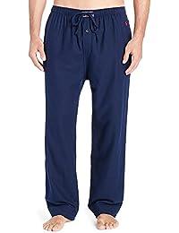Polo Ralph Lauren Men's Flannel Pajama Sleep Pants