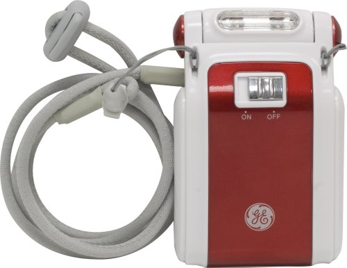 GE Hands Free Book Light 17280