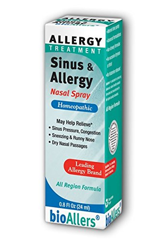 bio allers nasal spray - 6
