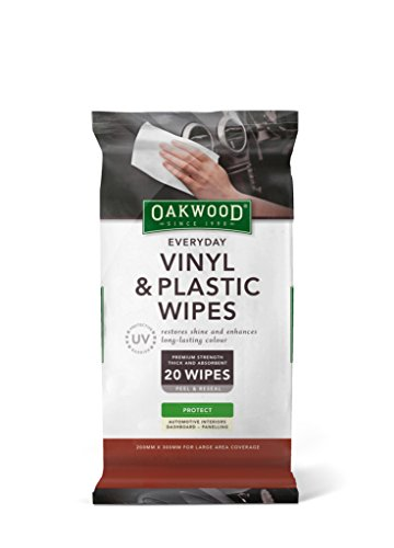 automotive-everyday-vinyl-plastic-cleaning-wipes-with-added-uv-protection-for-auto-interiors
