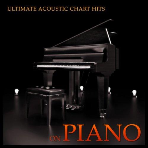 Ultimate Acoustic Chart Hits o...