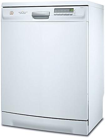 Electrolux ESF 66710 lavavajilla Independiente 12 cubiertos ...