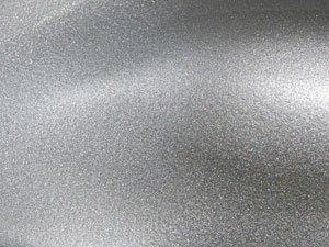 Amazoncom Dupli Color BSP202 Brilliant Silver Metallic Paint Shop